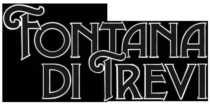 logo_fontana